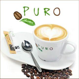 Miko Coffee, RELAX ! It's Miko Coffee